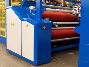 get your bonding and lamination machinery from i2europe.co.uk
