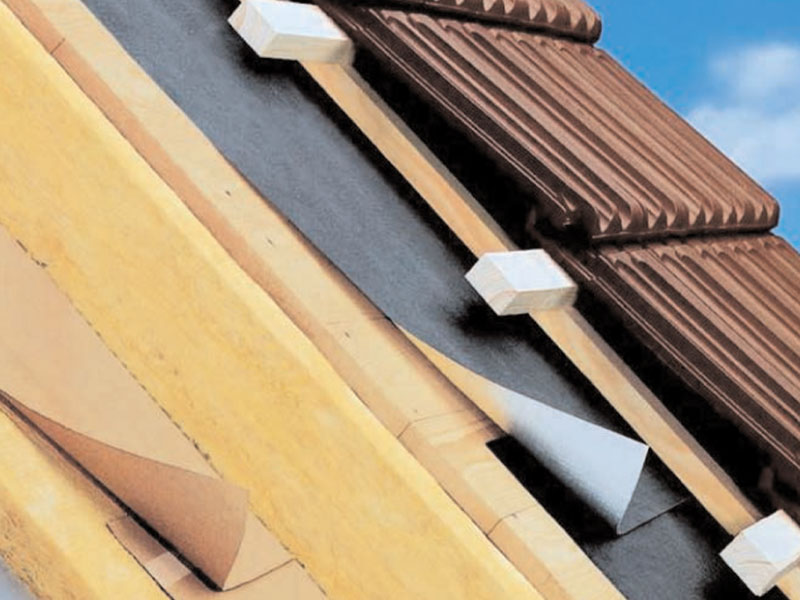 adhesives-roofing