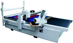 Get your Kuris TexCut C3030 from i2europe.co.uk