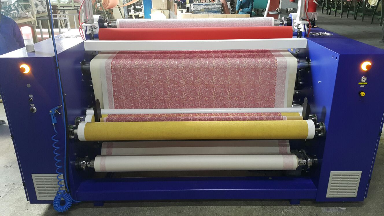 get your roll to roll bonding machine from i2europe.co.uk